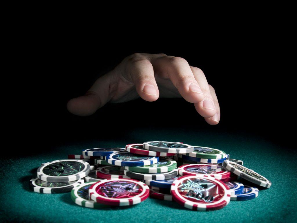 l'auberge gambling age