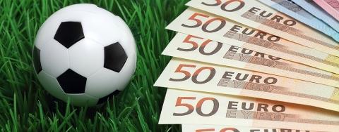 online sbobet football