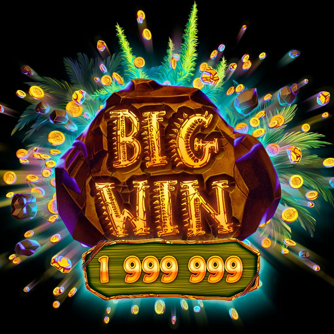 free slot games slotomania